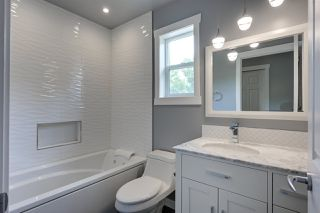 Photo 11: 17831 91A Street in Edmonton: Zone 28 House for sale : MLS®# E4164670