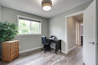 Photo 12: 17831 91A Street in Edmonton: Zone 28 House for sale : MLS®# E4164670