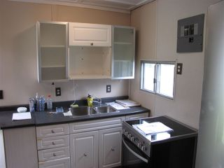 Photo 20: 53516 Highway 765: Rural Lac Ste. Anne County House for sale : MLS®# E4164848