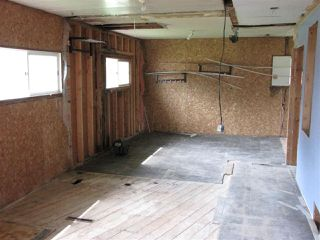 Photo 6: 53516 Highway 765: Rural Lac Ste. Anne County House for sale : MLS®# E4164848