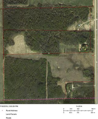 Photo 25: 53516 Highway 765: Rural Lac Ste. Anne County House for sale : MLS®# E4164848