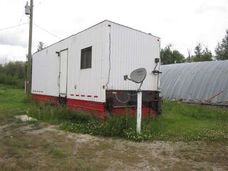 Photo 17: 53516 Highway 765: Rural Lac Ste. Anne County House for sale : MLS®# E4164848