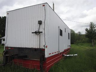 Photo 18: 53516 Highway 765: Rural Lac Ste. Anne County House for sale : MLS®# E4164848