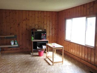 Photo 7: 53516 Highway 765: Rural Lac Ste. Anne County House for sale : MLS®# E4164848