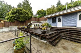 Photo 19: 554 E KINGS Road in North Vancouver: Upper Lonsdale House for sale : MLS®# R2387659