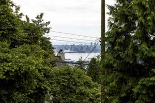 Photo 7: 554 E KINGS Road in North Vancouver: Upper Lonsdale House for sale : MLS®# R2387659