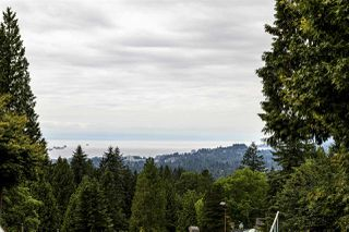Photo 6: 554 E KINGS Road in North Vancouver: Upper Lonsdale House for sale : MLS®# R2387659