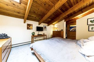 Photo 12: 554 E KINGS Road in North Vancouver: Upper Lonsdale House for sale : MLS®# R2387659