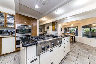 Photo 8: 554 E KINGS Road in North Vancouver: Upper Lonsdale House for sale : MLS®# R2387659