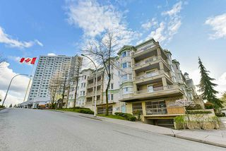 "Photo 20: 402 15268 105 Avenue in Surrey: Guildford Condo for sale in ""Georgian Gardens"" (North Surrey)  : MLS®# R2388628"