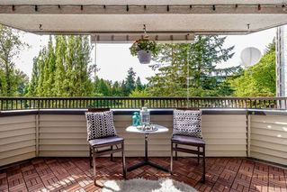 """Photo 15: 305 9270 SALISH Court in Burnaby: Sullivan Heights Condo for sale in """"TIMBERS"""" (Burnaby North)  : MLS®# R2389165"""