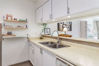 """Photo 10: 305 9270 SALISH Court in Burnaby: Sullivan Heights Condo for sale in """"TIMBERS"""" (Burnaby North)  : MLS®# R2389165"""