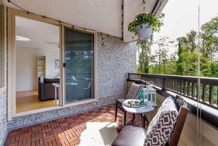 """Photo 16: 305 9270 SALISH Court in Burnaby: Sullivan Heights Condo for sale in """"TIMBERS"""" (Burnaby North)  : MLS®# R2389165"""