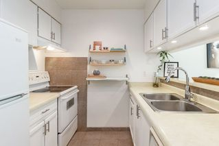 """Photo 9: 305 9270 SALISH Court in Burnaby: Sullivan Heights Condo for sale in """"TIMBERS"""" (Burnaby North)  : MLS®# R2389165"""
