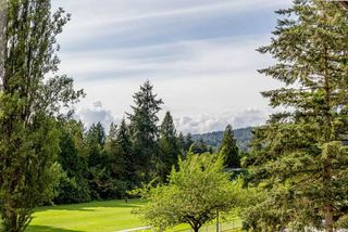 """Photo 18: 305 9270 SALISH Court in Burnaby: Sullivan Heights Condo for sale in """"TIMBERS"""" (Burnaby North)  : MLS®# R2389165"""