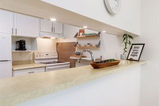 """Photo 8: 305 9270 SALISH Court in Burnaby: Sullivan Heights Condo for sale in """"TIMBERS"""" (Burnaby North)  : MLS®# R2389165"""