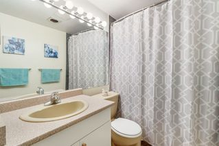 """Photo 17: 305 9270 SALISH Court in Burnaby: Sullivan Heights Condo for sale in """"TIMBERS"""" (Burnaby North)  : MLS®# R2389165"""