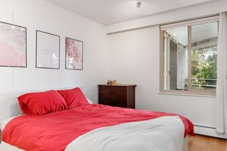 """Photo 12: 305 9270 SALISH Court in Burnaby: Sullivan Heights Condo for sale in """"TIMBERS"""" (Burnaby North)  : MLS®# R2389165"""