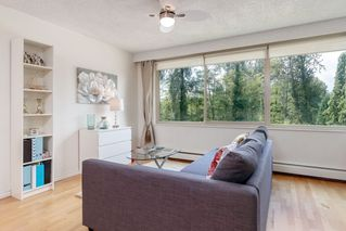 """Photo 4: 305 9270 SALISH Court in Burnaby: Sullivan Heights Condo for sale in """"TIMBERS"""" (Burnaby North)  : MLS®# R2389165"""