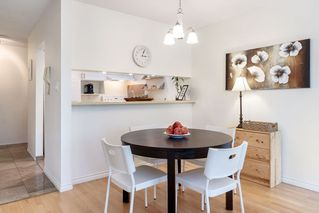 """Photo 7: 305 9270 SALISH Court in Burnaby: Sullivan Heights Condo for sale in """"TIMBERS"""" (Burnaby North)  : MLS®# R2389165"""
