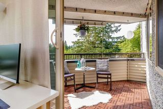 """Photo 20: 305 9270 SALISH Court in Burnaby: Sullivan Heights Condo for sale in """"TIMBERS"""" (Burnaby North)  : MLS®# R2389165"""