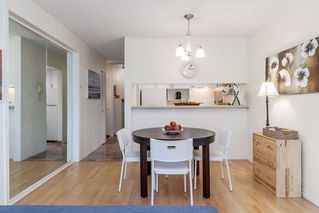 """Photo 6: 305 9270 SALISH Court in Burnaby: Sullivan Heights Condo for sale in """"TIMBERS"""" (Burnaby North)  : MLS®# R2389165"""