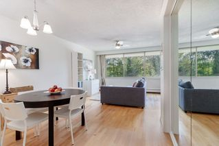 """Photo 2: 305 9270 SALISH Court in Burnaby: Sullivan Heights Condo for sale in """"TIMBERS"""" (Burnaby North)  : MLS®# R2389165"""