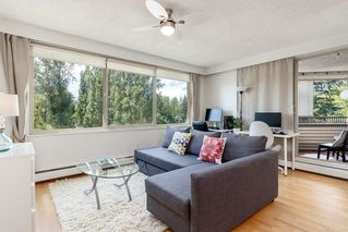 """Photo 5: 305 9270 SALISH Court in Burnaby: Sullivan Heights Condo for sale in """"TIMBERS"""" (Burnaby North)  : MLS®# R2389165"""