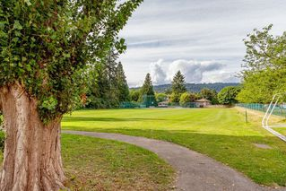 """Photo 19: 305 9270 SALISH Court in Burnaby: Sullivan Heights Condo for sale in """"TIMBERS"""" (Burnaby North)  : MLS®# R2389165"""