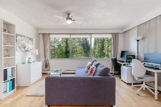 """Photo 3: 305 9270 SALISH Court in Burnaby: Sullivan Heights Condo for sale in """"TIMBERS"""" (Burnaby North)  : MLS®# R2389165"""