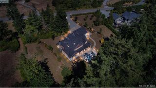 Photo 27: 3036 Sarah Drive in SOOKE: Sk Otter Point Single Family Detached for sale (Sooke)  : MLS®# 414282