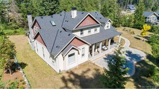 Photo 29: 3036 Sarah Drive in SOOKE: Sk Otter Point Single Family Detached for sale (Sooke)  : MLS®# 414282