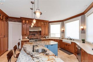 Photo 9: 3036 Sarah Drive in SOOKE: Sk Otter Point Single Family Detached for sale (Sooke)  : MLS®# 414282