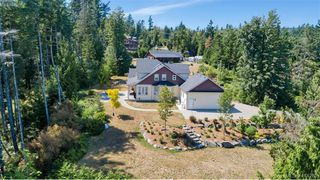 Photo 24: 3036 Sarah Drive in SOOKE: Sk Otter Point Single Family Detached for sale (Sooke)  : MLS®# 414282