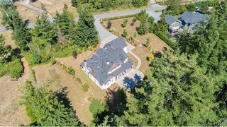 Photo 38: 3036 Sarah Drive in SOOKE: Sk Otter Point Single Family Detached for sale (Sooke)  : MLS®# 414282