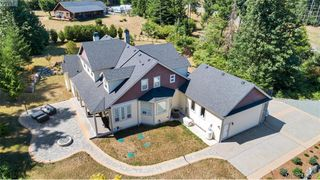 Photo 37: 3036 Sarah Drive in SOOKE: Sk Otter Point Single Family Detached for sale (Sooke)  : MLS®# 414282