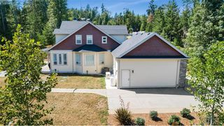Photo 25: 3036 Sarah Drive in SOOKE: Sk Otter Point Single Family Detached for sale (Sooke)  : MLS®# 414282