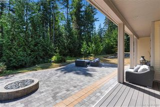 Photo 21: 3036 Sarah Drive in SOOKE: Sk Otter Point Single Family Detached for sale (Sooke)  : MLS®# 414282