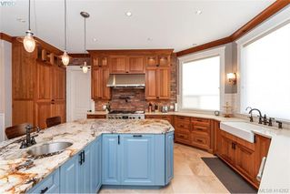 Photo 10: 3036 Sarah Drive in SOOKE: Sk Otter Point Single Family Detached for sale (Sooke)  : MLS®# 414282