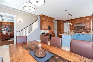 Photo 33: 3036 Sarah Drive in SOOKE: Sk Otter Point Single Family Detached for sale (Sooke)  : MLS®# 414282