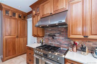 Photo 12: 3036 Sarah Drive in SOOKE: Sk Otter Point Single Family Detached for sale (Sooke)  : MLS®# 414282