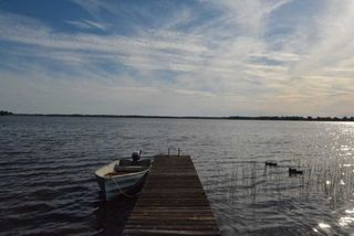 Photo 15: 149 Campbell Beach Road in Kawartha Lakes: Kirkfield House (Bungalow) for sale : MLS®# X4542365