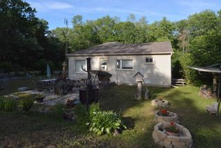 Photo 2: 149 Campbell Beach Road in Kawartha Lakes: Kirkfield House (Bungalow) for sale : MLS®# X4542365