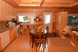 Photo 5: 149 Campbell Beach Road in Kawartha Lakes: Kirkfield House (Bungalow) for sale : MLS®# X4542365