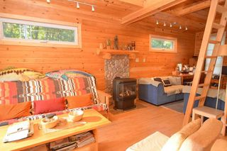 Photo 13: 149 Campbell Beach Road in Kawartha Lakes: Kirkfield House (Bungalow) for sale : MLS®# X4542365