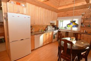 Photo 7: 149 Campbell Beach Road in Kawartha Lakes: Kirkfield House (Bungalow) for sale : MLS®# X4542365