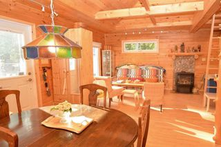 Photo 8: 149 Campbell Beach Road in Kawartha Lakes: Kirkfield House (Bungalow) for sale : MLS®# X4542365