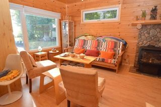 Photo 12: 149 Campbell Beach Road in Kawartha Lakes: Kirkfield House (Bungalow) for sale : MLS®# X4542365