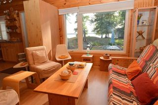 Photo 11: 149 Campbell Beach Road in Kawartha Lakes: Kirkfield House (Bungalow) for sale : MLS®# X4542365