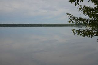 Photo 14: 149 Campbell Beach Road in Kawartha Lakes: Kirkfield House (Bungalow) for sale : MLS®# X4542365